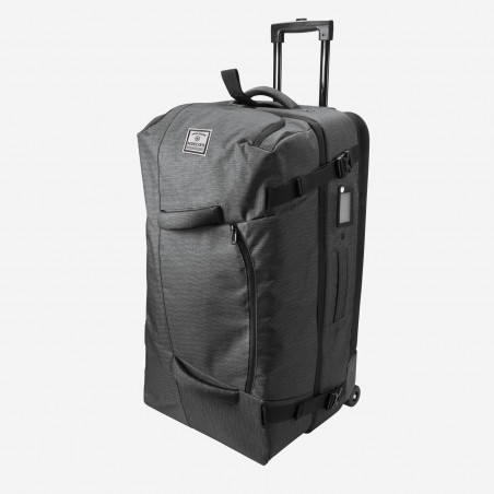 Travel Bag Globe Trotter